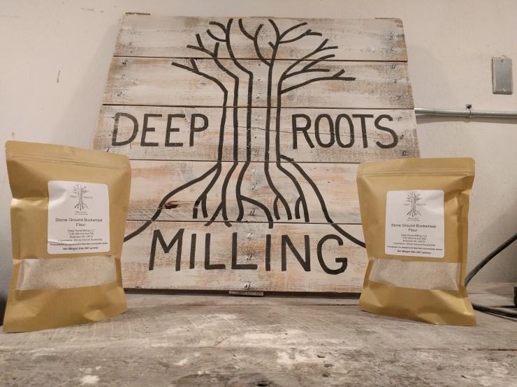 Deep Roots Milling1.jpg
